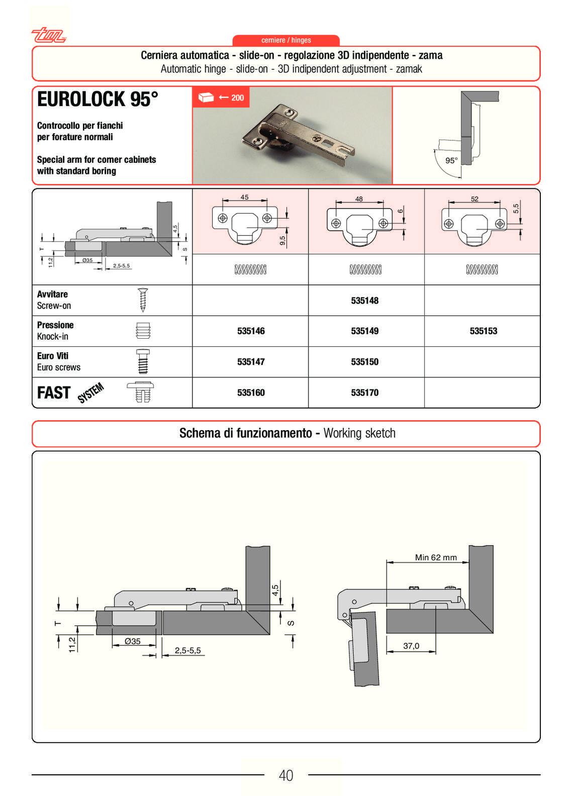 euro-hinges-catalogue_175_039.jpg