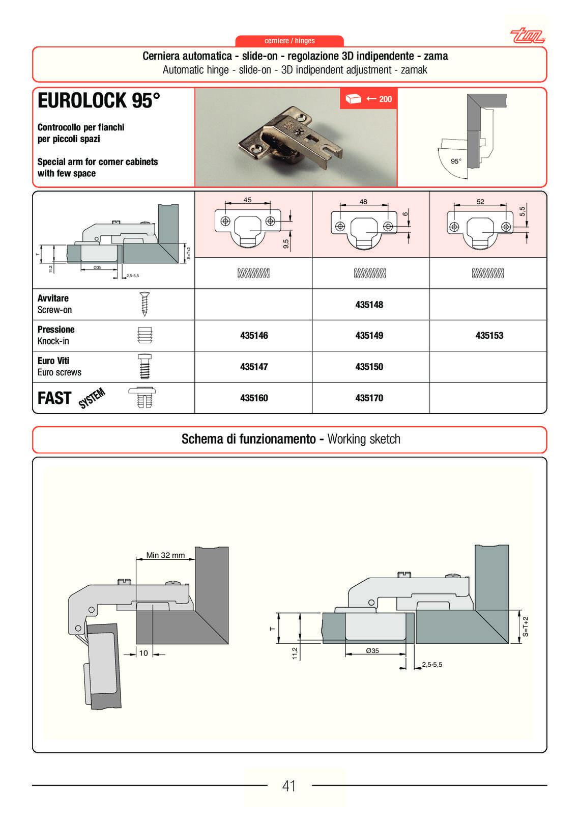 euro-hinges-catalogue_175_040.jpg