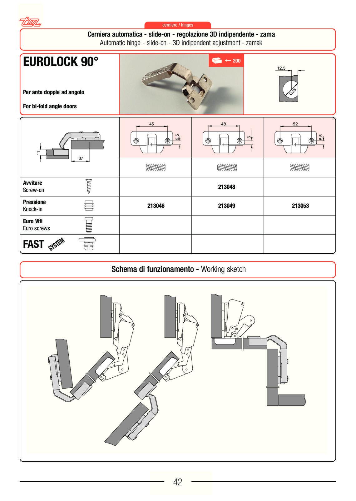 euro-hinges-catalogue_175_041.jpg