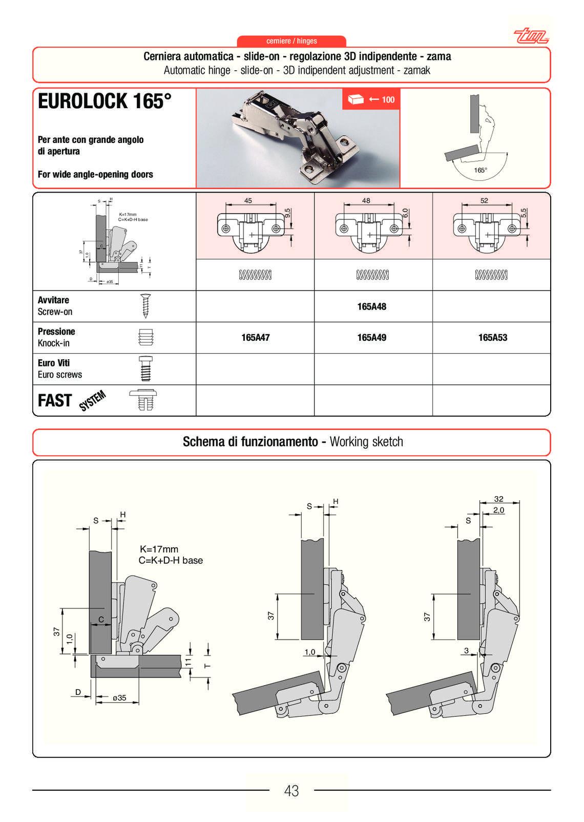 euro-hinges-catalogue_175_042.jpg