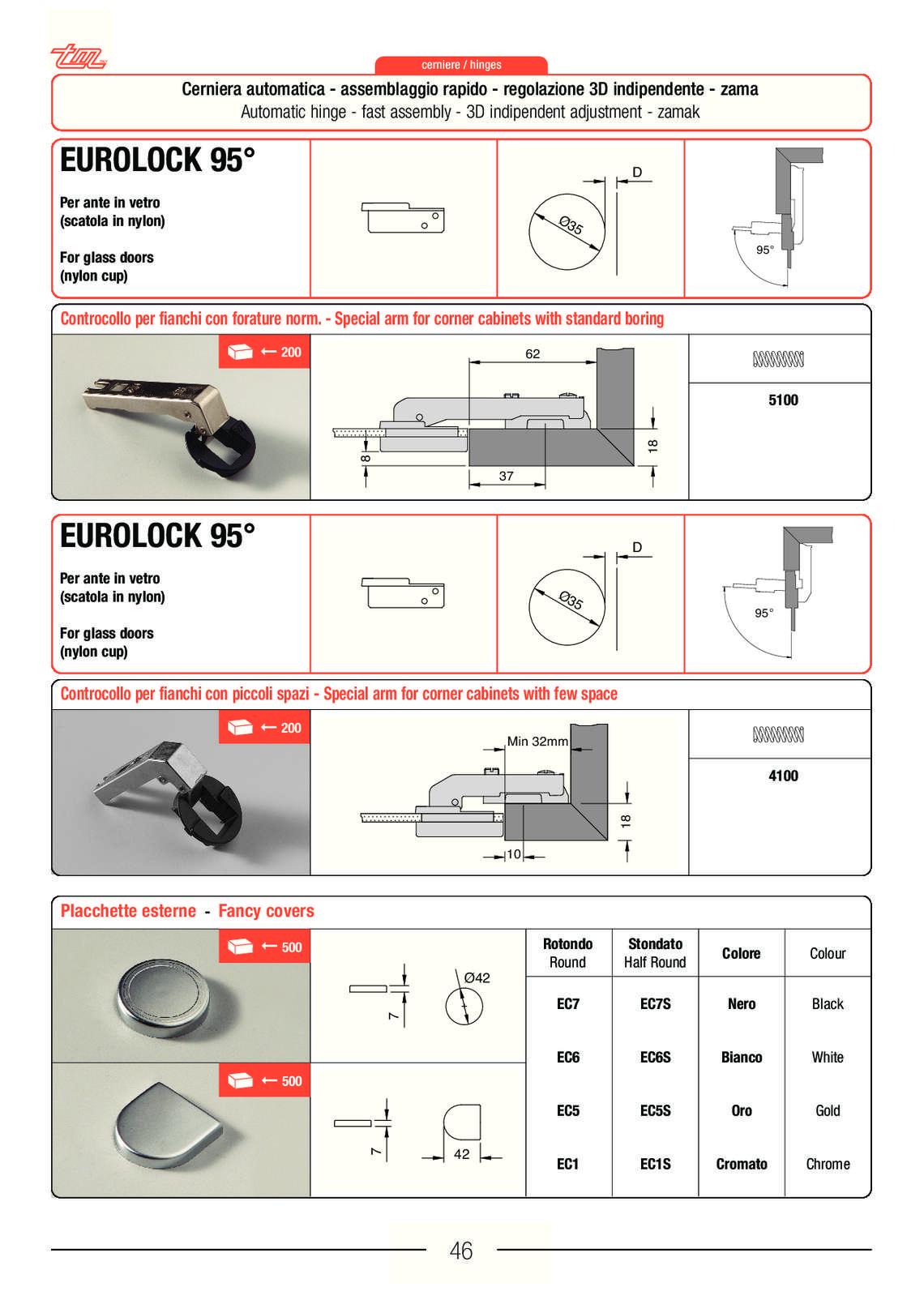 euro-hinges-catalogue_175_045.jpg