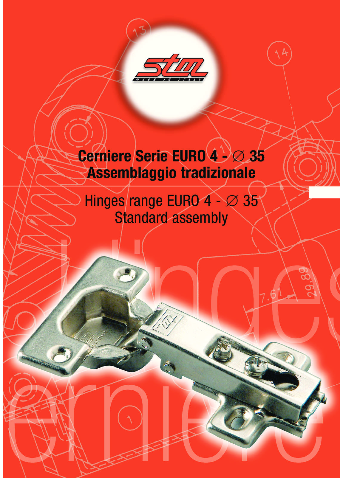 euro-hinges-catalogue_175_052.jpg