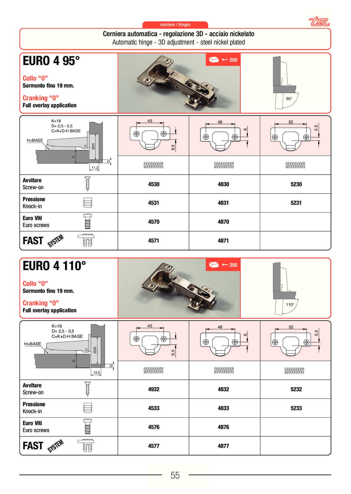 euro-hinges-catalogue_175_054.jpg