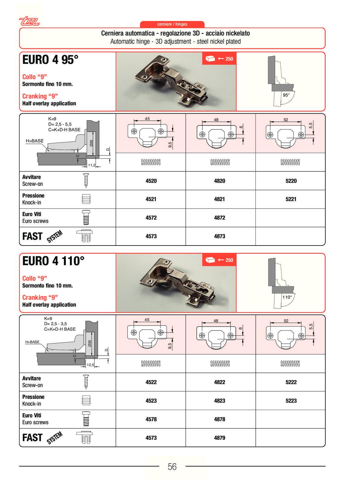 euro-hinges-catalogue_175_055.jpg