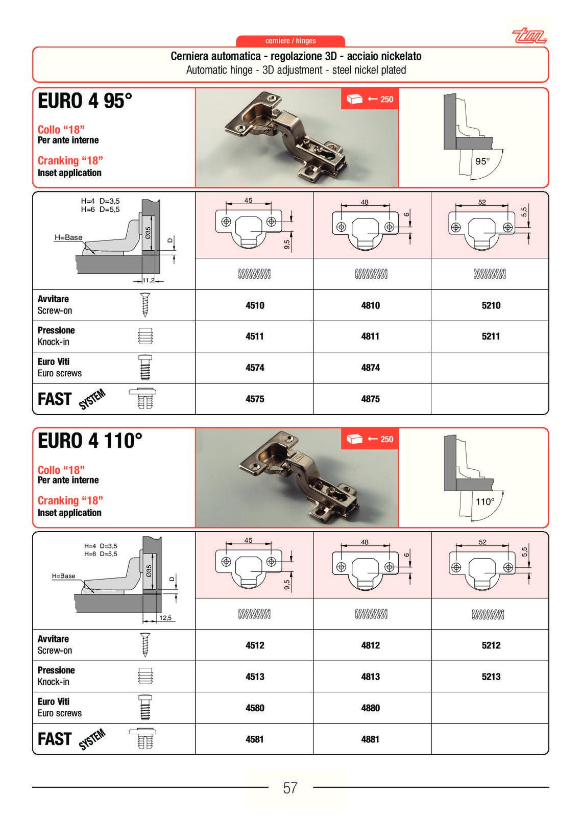 euro-hinges-catalogue_175_056.jpg