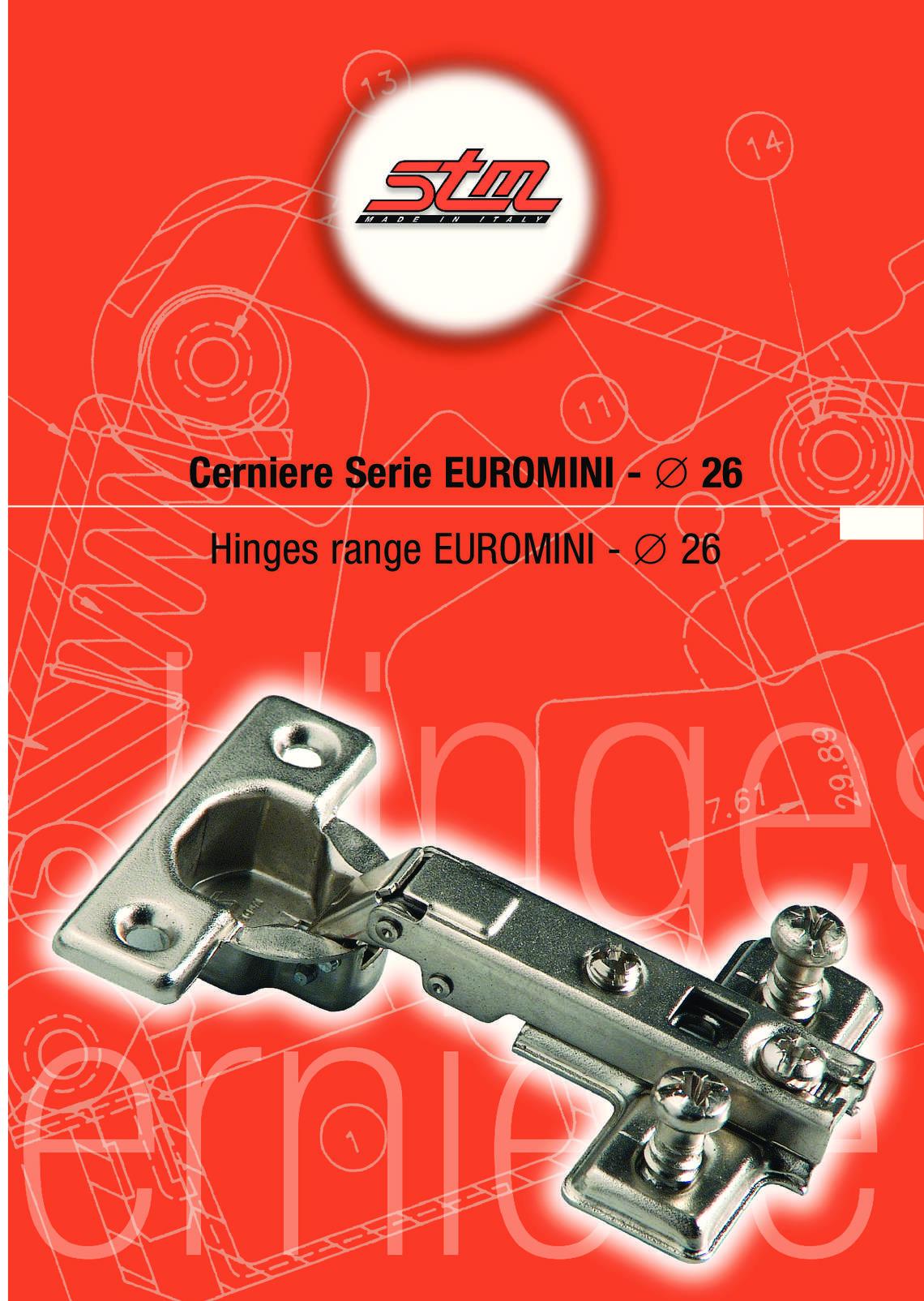 euro-hinges-catalogue_175_060.jpg