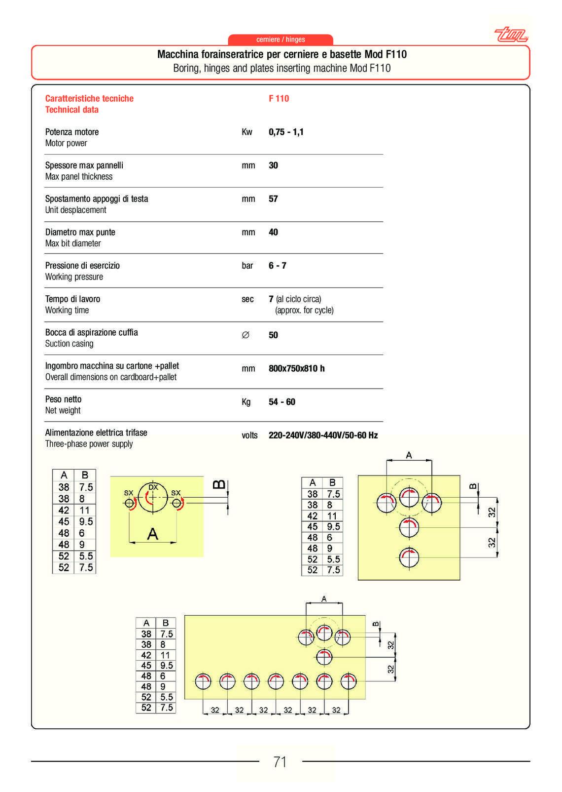 euro-hinges-catalogue_175_070.jpg