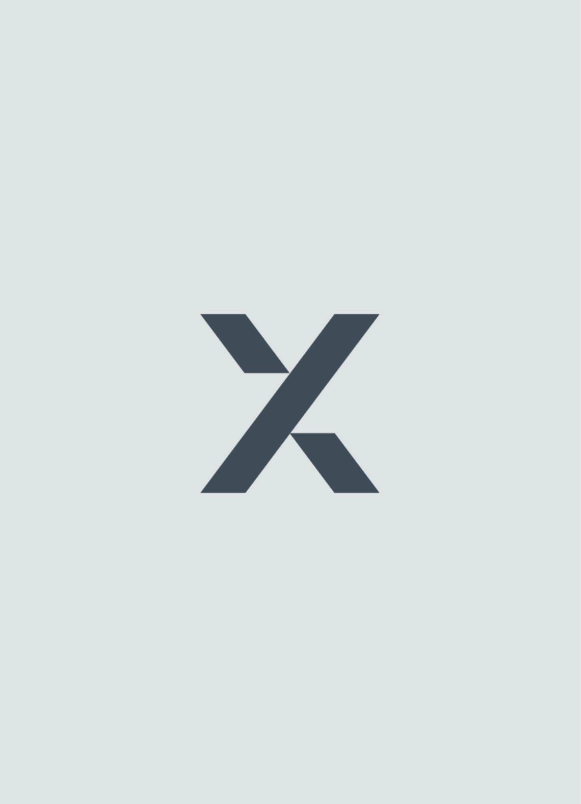 fenix-ntm_138_001.jpg