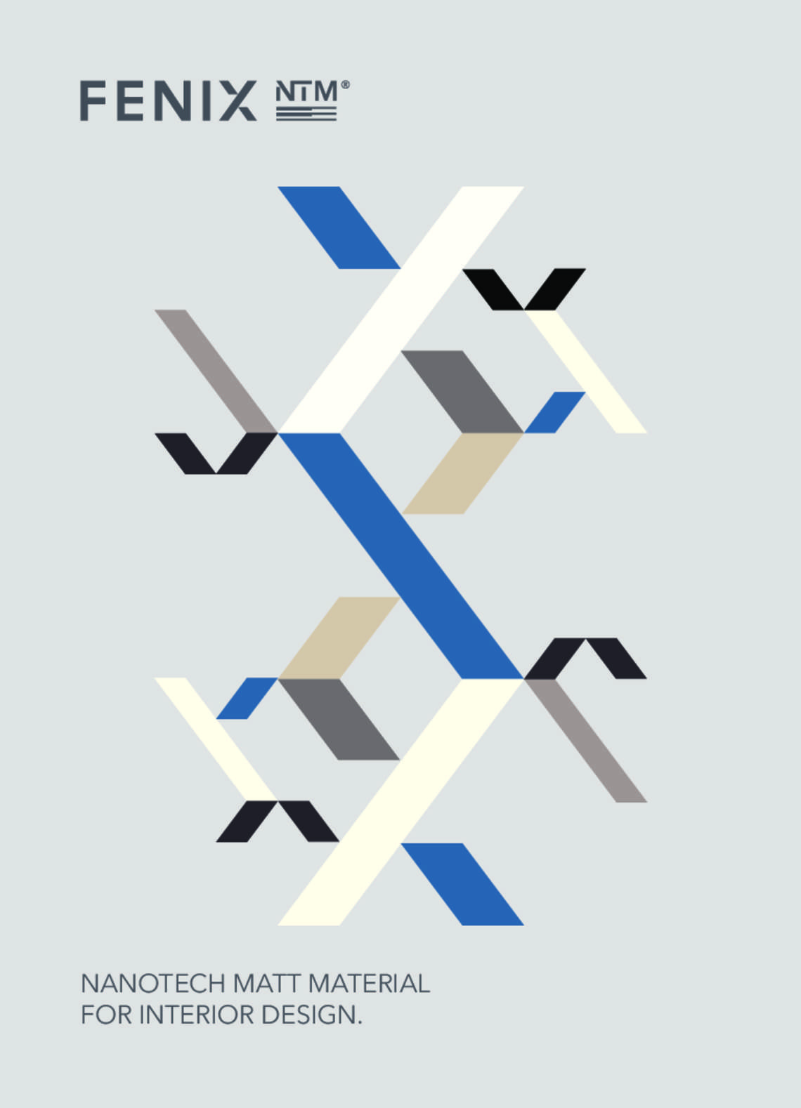 Fenix Ntm Tisch ~ Produktkataloge Komponenten und Zubehör für Möb