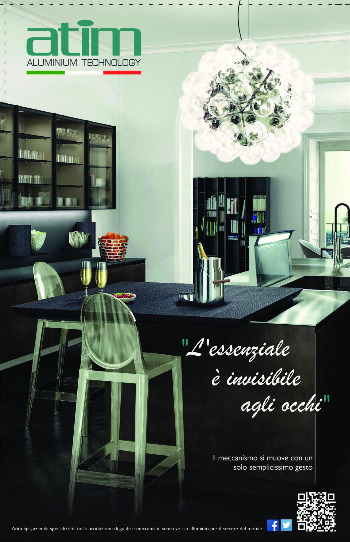 furnishing-idea-journal--1-2018_journal_9_001.jpg