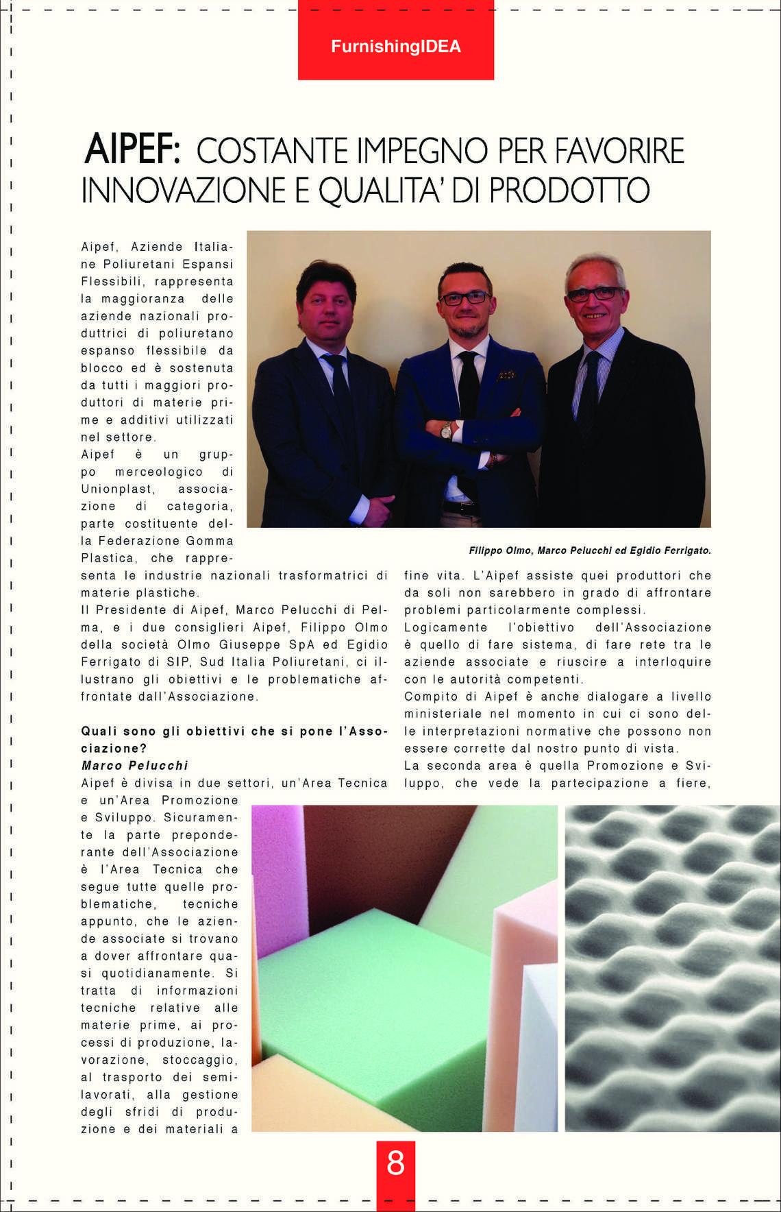 furnishing-idea-journal--1-2018_journal_9_007.jpg
