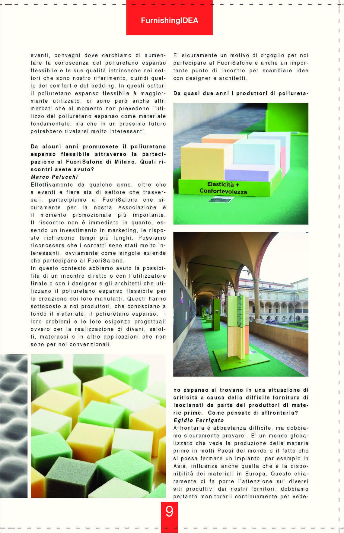 furnishing-idea-journal--1-2018_journal_9_008.jpg
