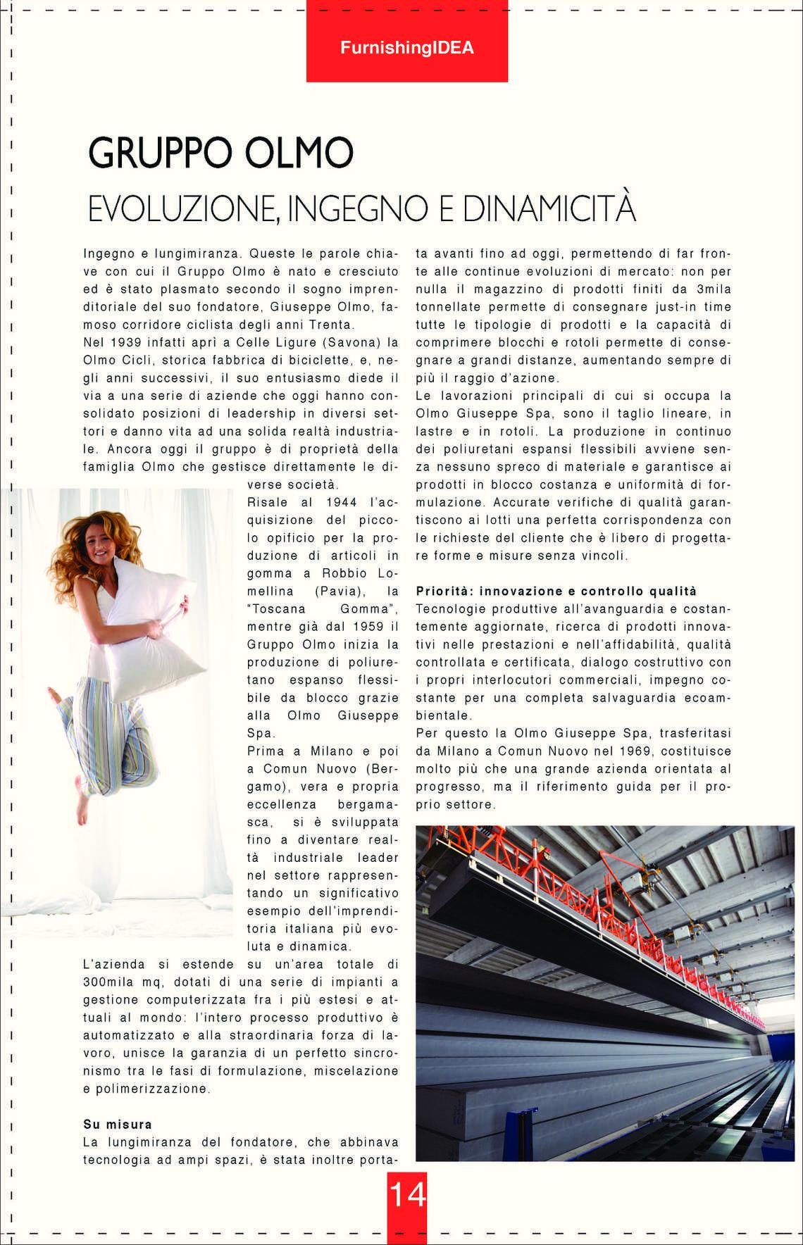 furnishing-idea-journal--1-2018_journal_9_013.jpg