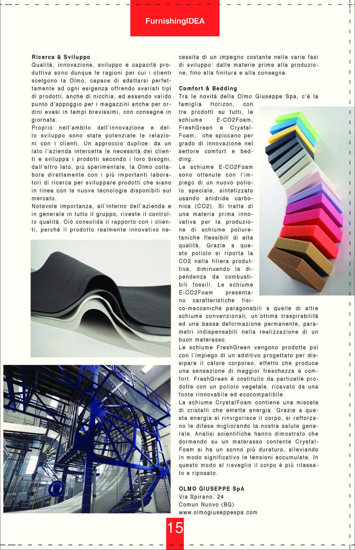 furnishing-idea-journal--1-2018_journal_9_014.jpg