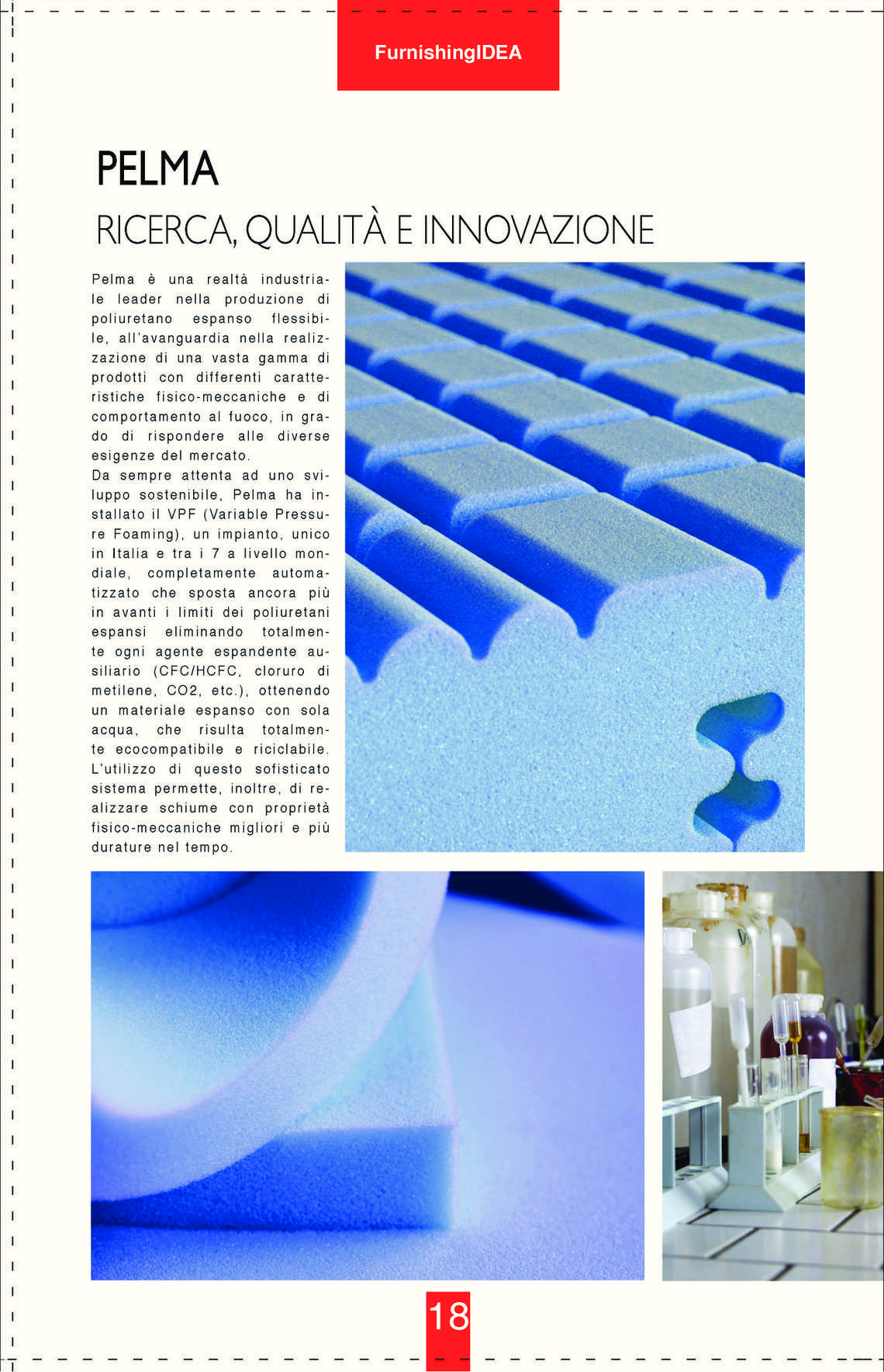 furnishing-idea-journal--1-2018_journal_9_017.jpg