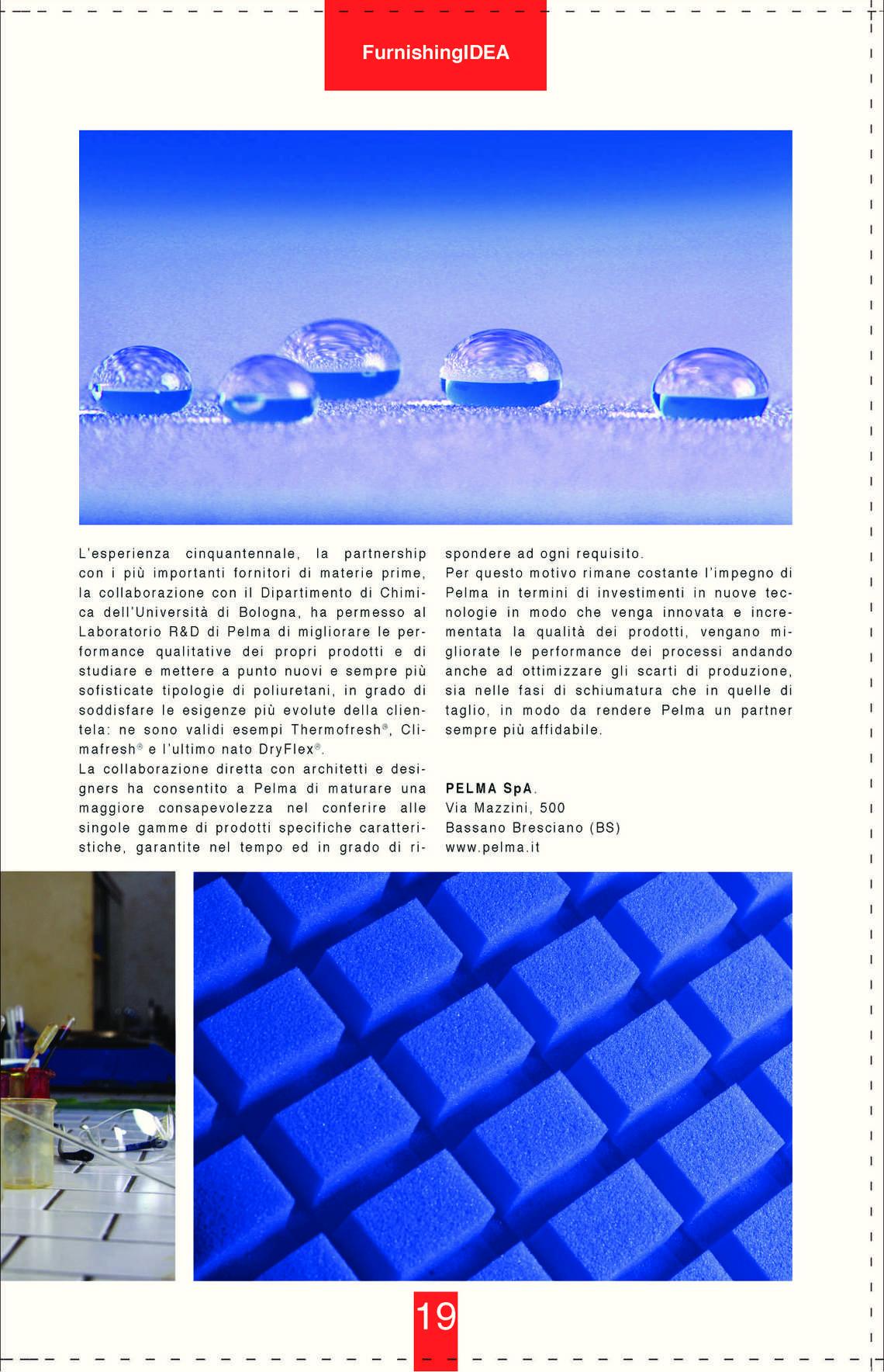 furnishing-idea-journal--1-2018_journal_9_018.jpg