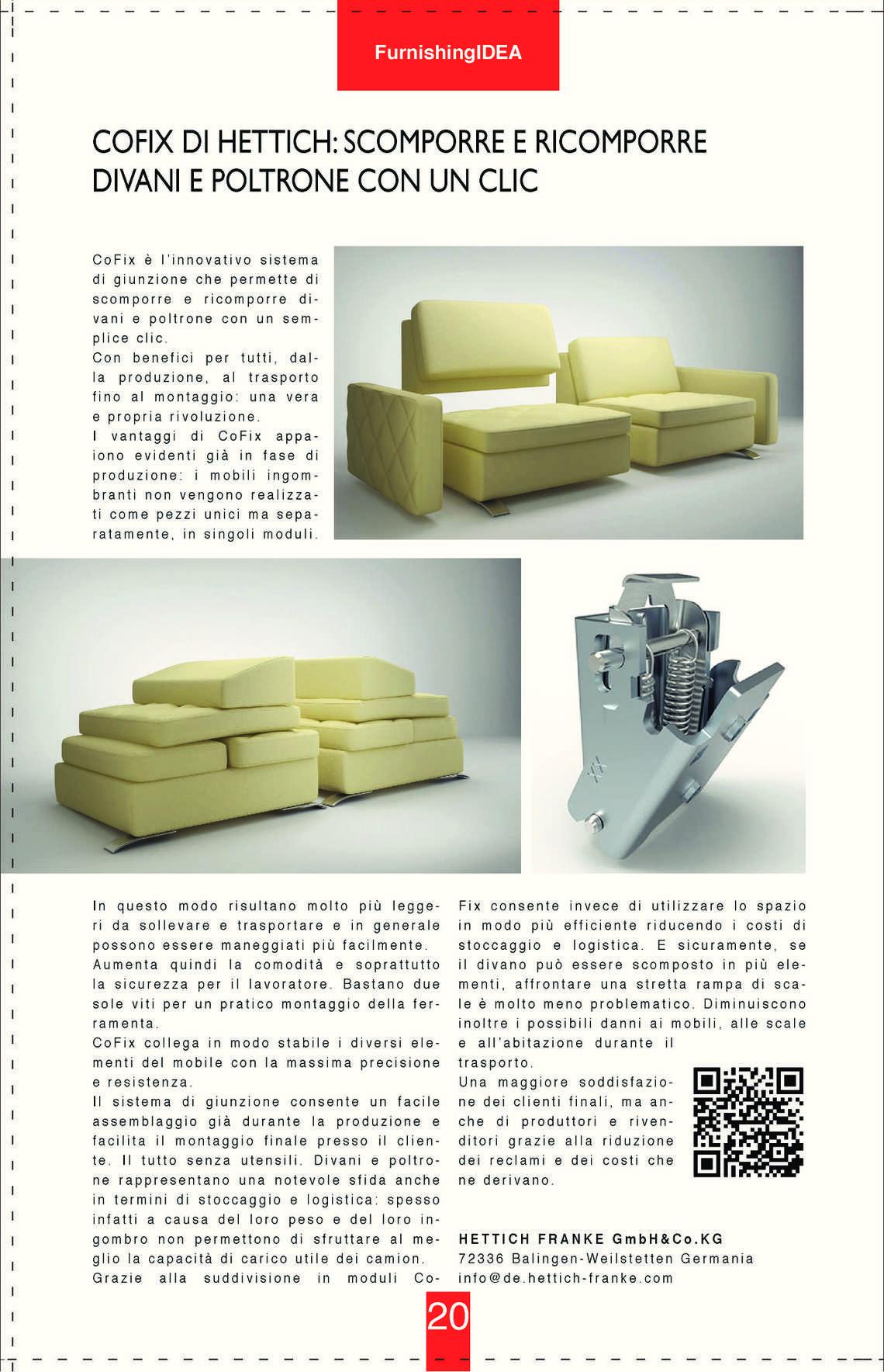 furnishing-idea-journal--1-2018_journal_9_019.jpg
