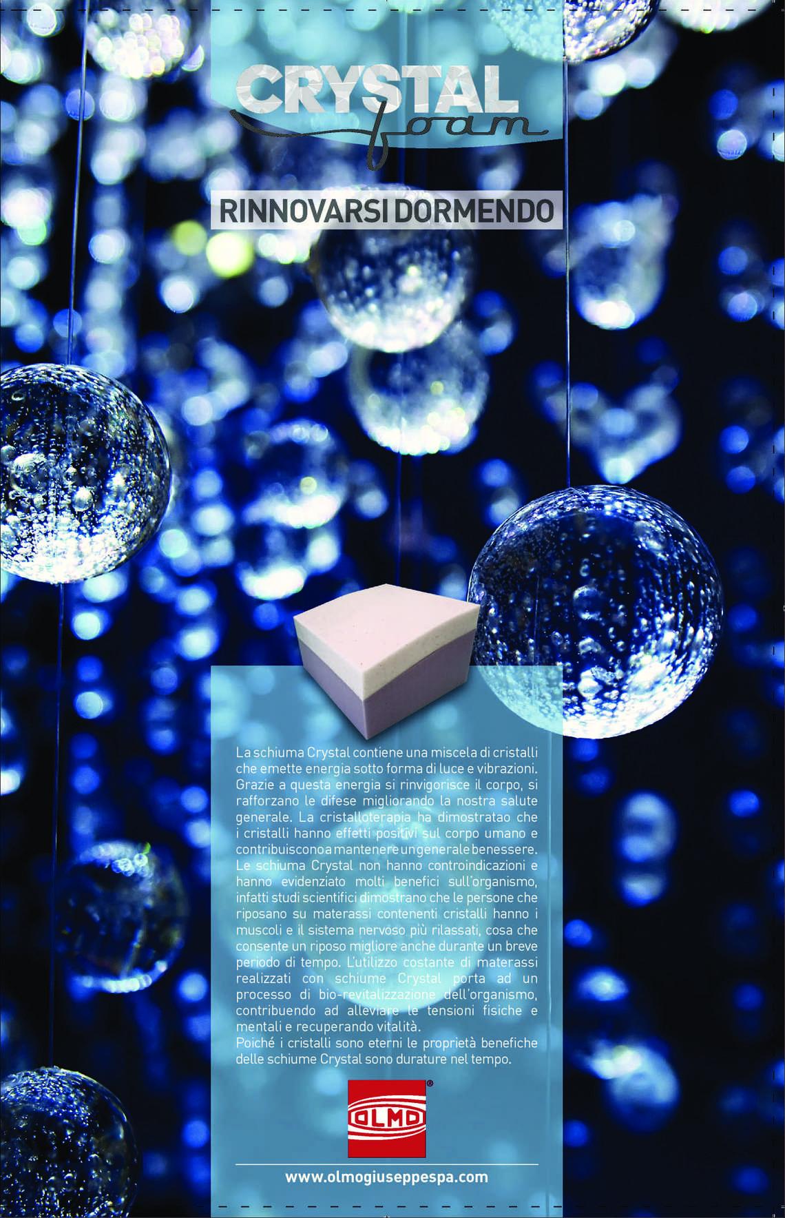 furnishing-idea-journal--1-2018_journal_9_020.jpg