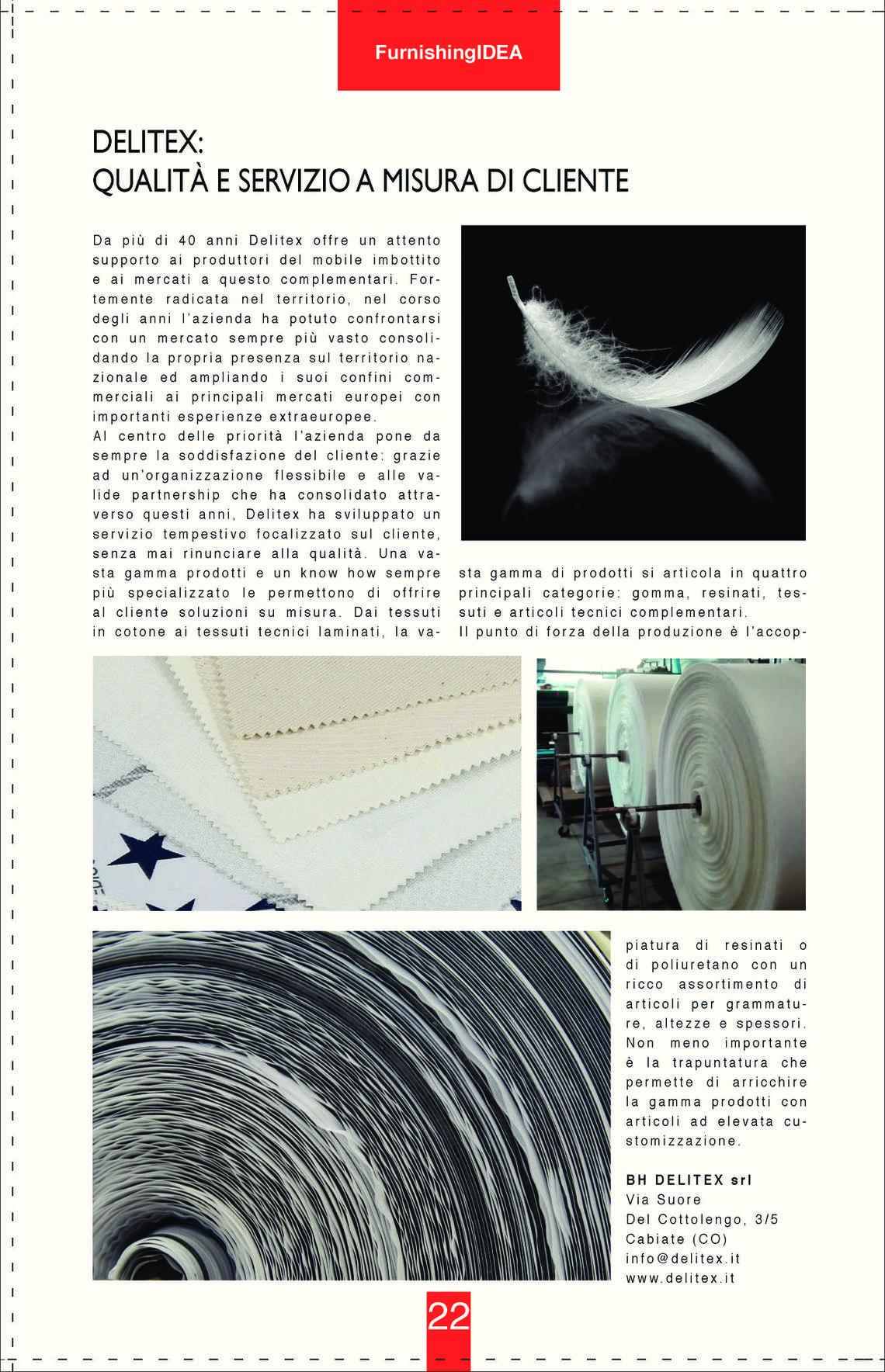 furnishing-idea-journal--1-2018_journal_9_021.jpg