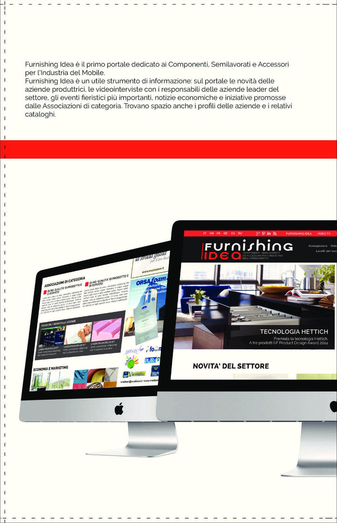 furnishing-idea-journal--1-2018_journal_9_031.jpg
