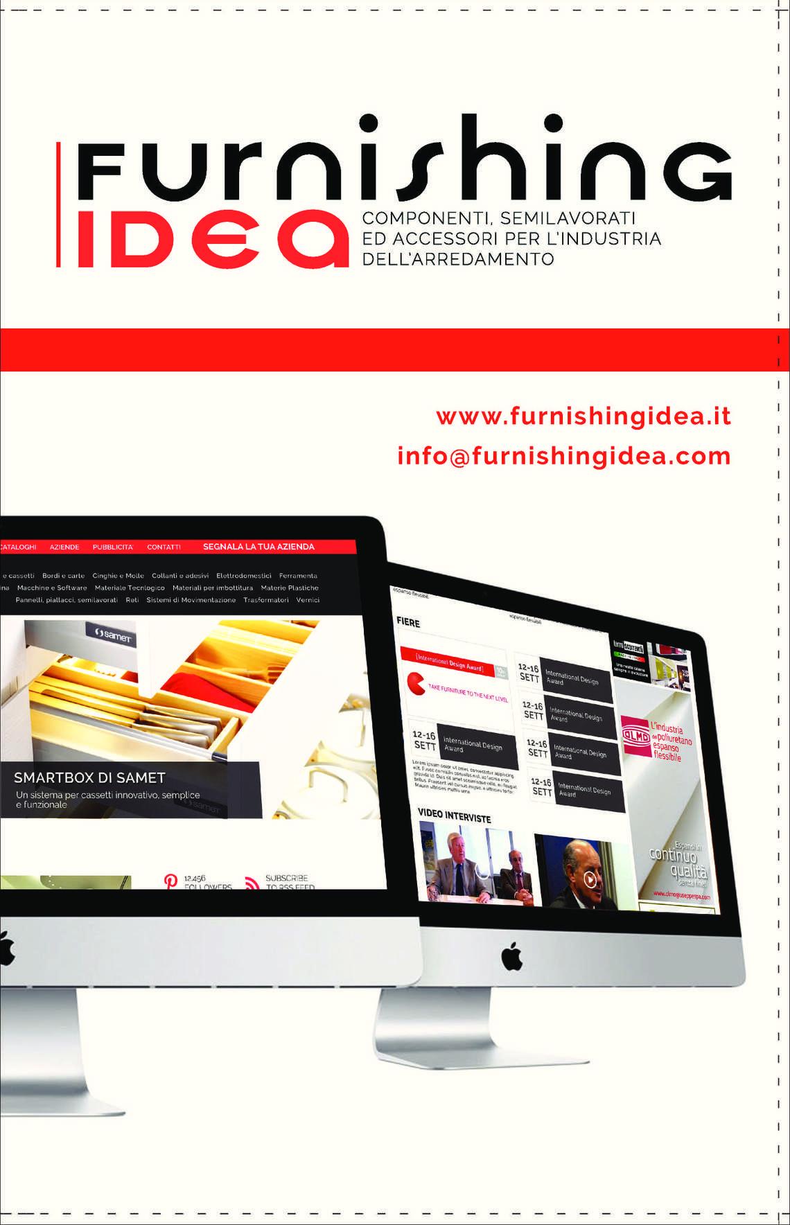 furnishing-idea-journal--1-2018_journal_9_032.jpg
