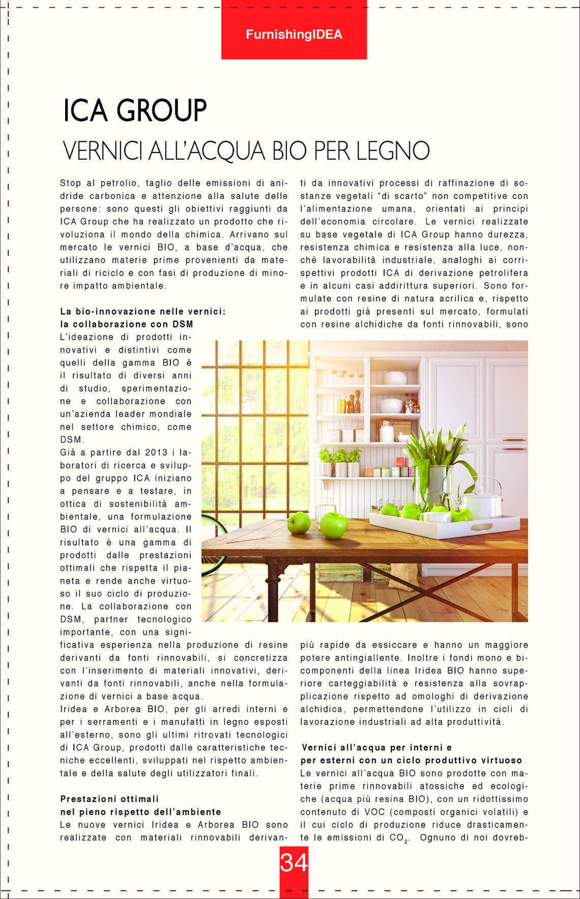 furnishing-idea-journal--1-2018_journal_9_033.jpg