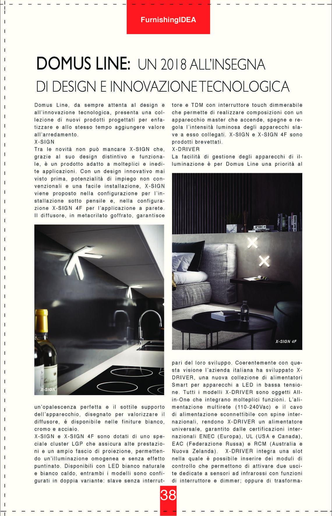 furnishing-idea-journal--1-2018_journal_9_037.jpg