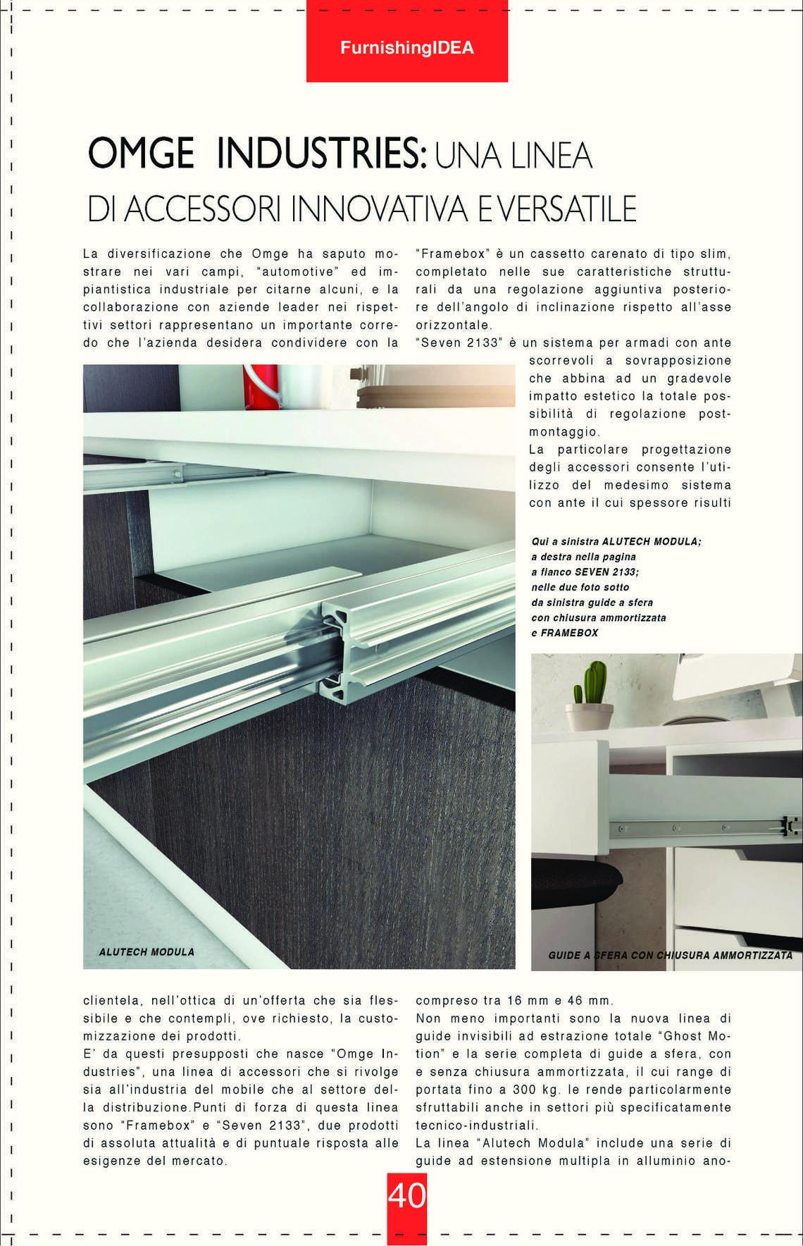 furnishing-idea-journal--1-2018_journal_9_039.jpg