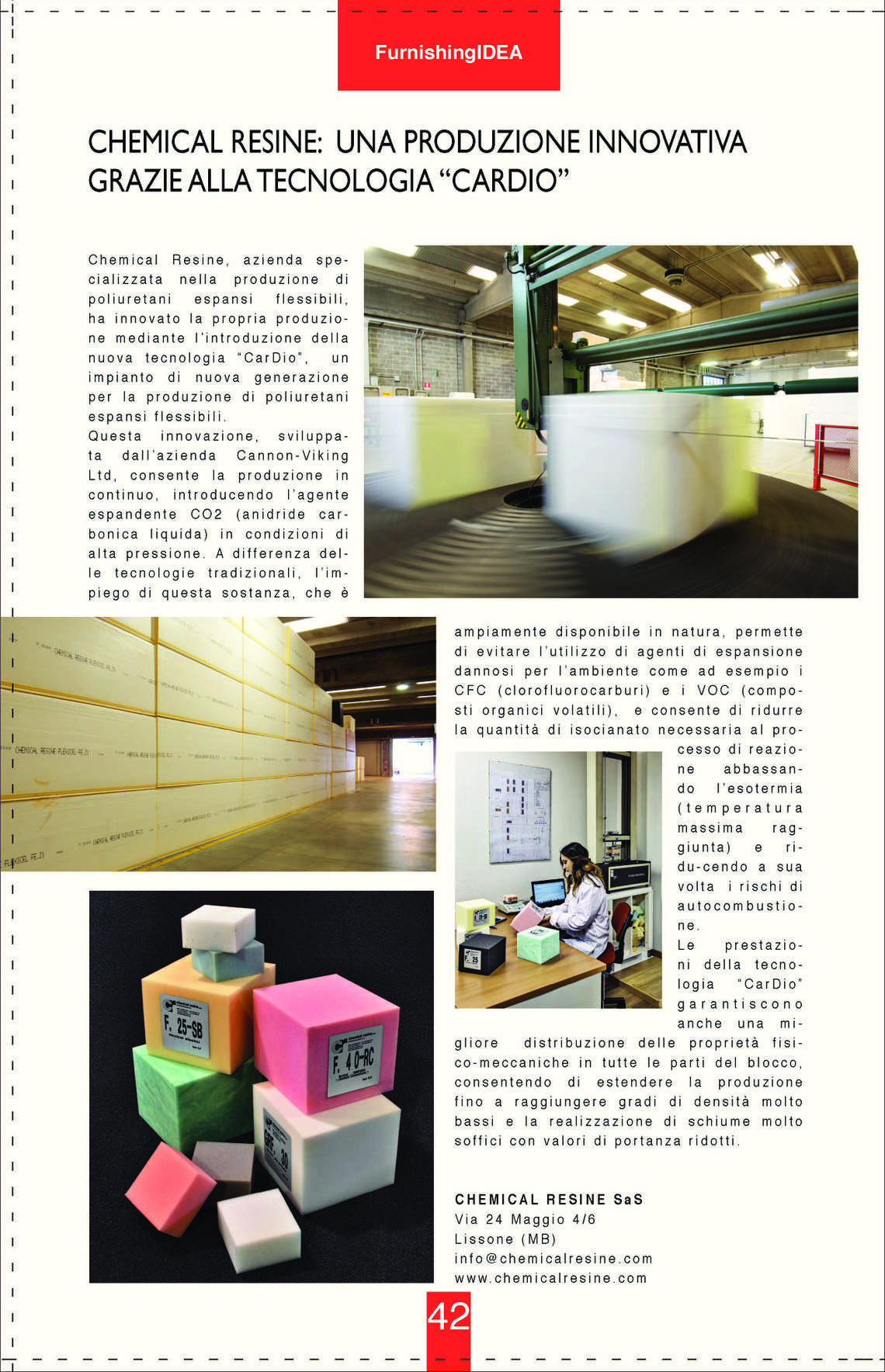furnishing-idea-journal--1-2018_journal_9_041.jpg