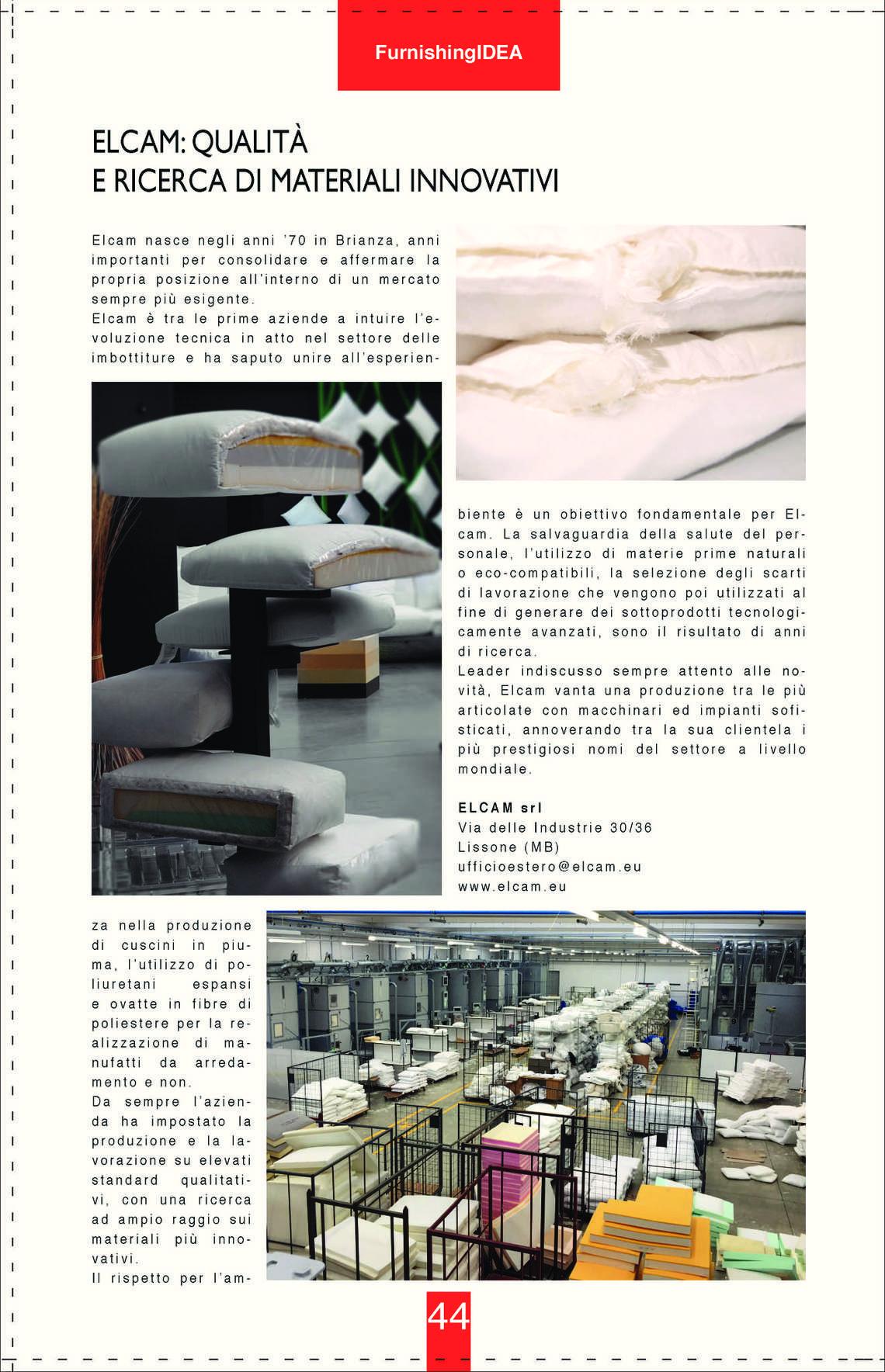 furnishing-idea-journal--1-2018_journal_9_043.jpg