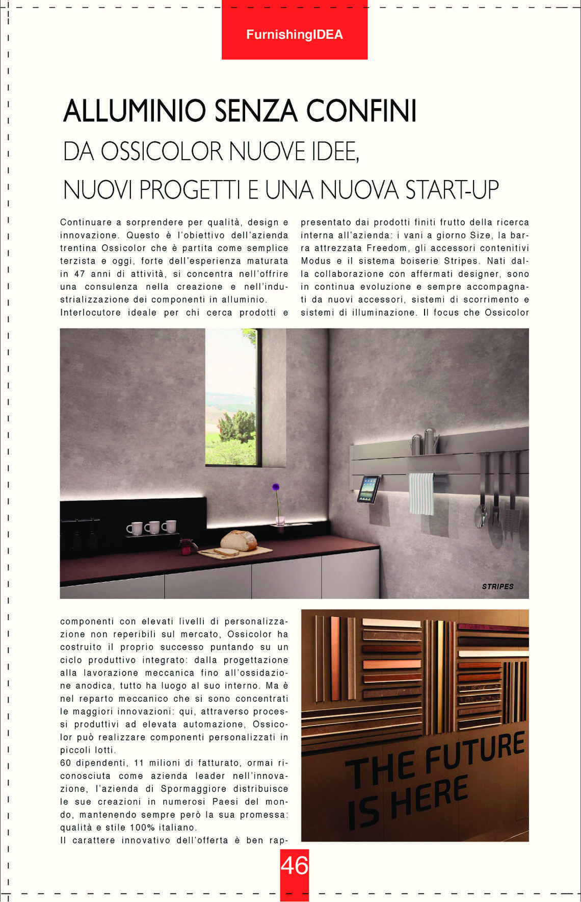 furnishing-idea-journal--1-2018_journal_9_045.jpg