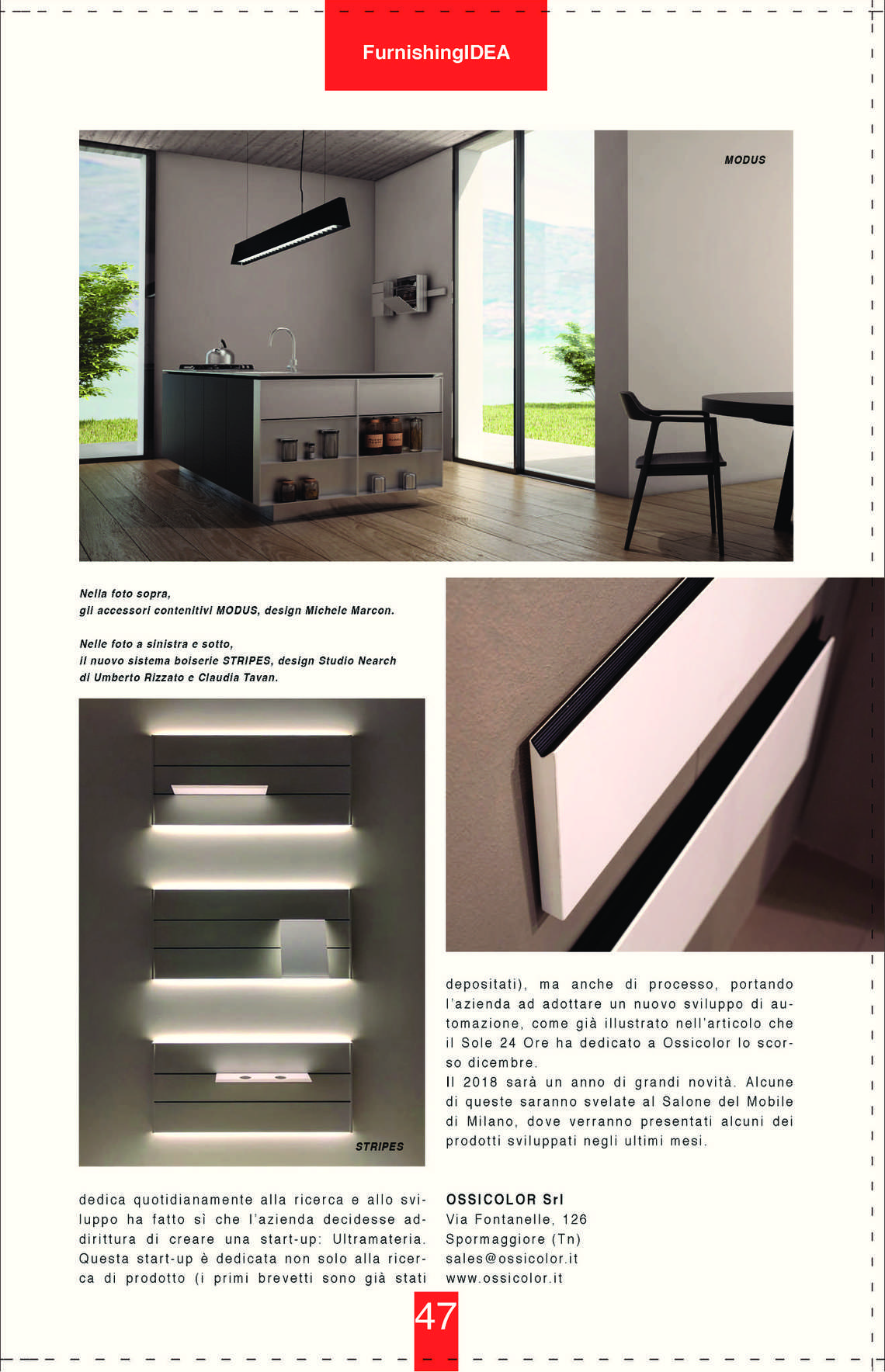 furnishing-idea-journal--1-2018_journal_9_046.jpg