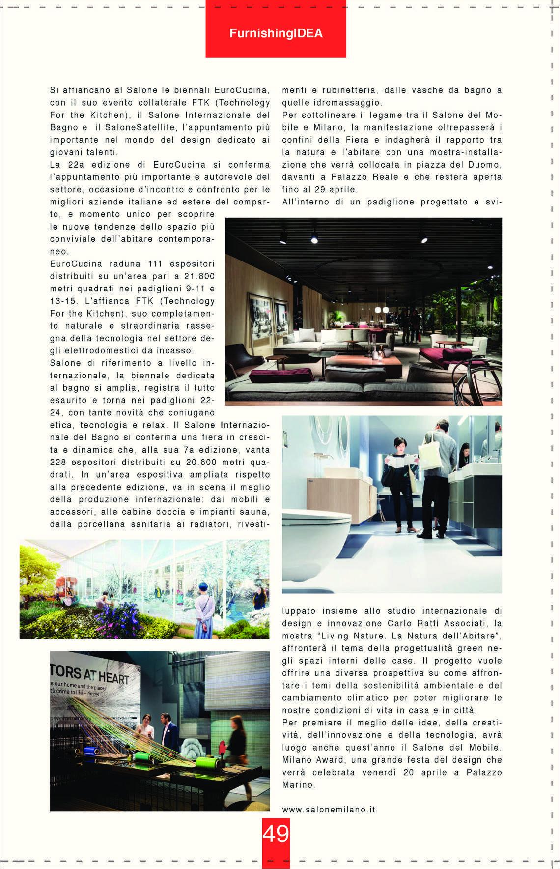 furnishing-idea-journal--1-2018_journal_9_048.jpg
