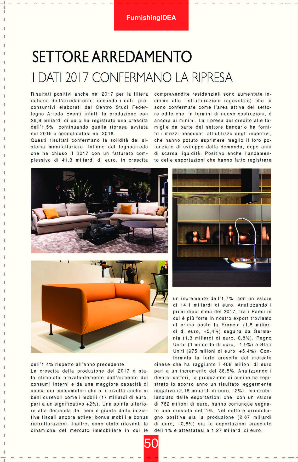furnishing-idea-journal--1-2018_journal_9_049.jpg