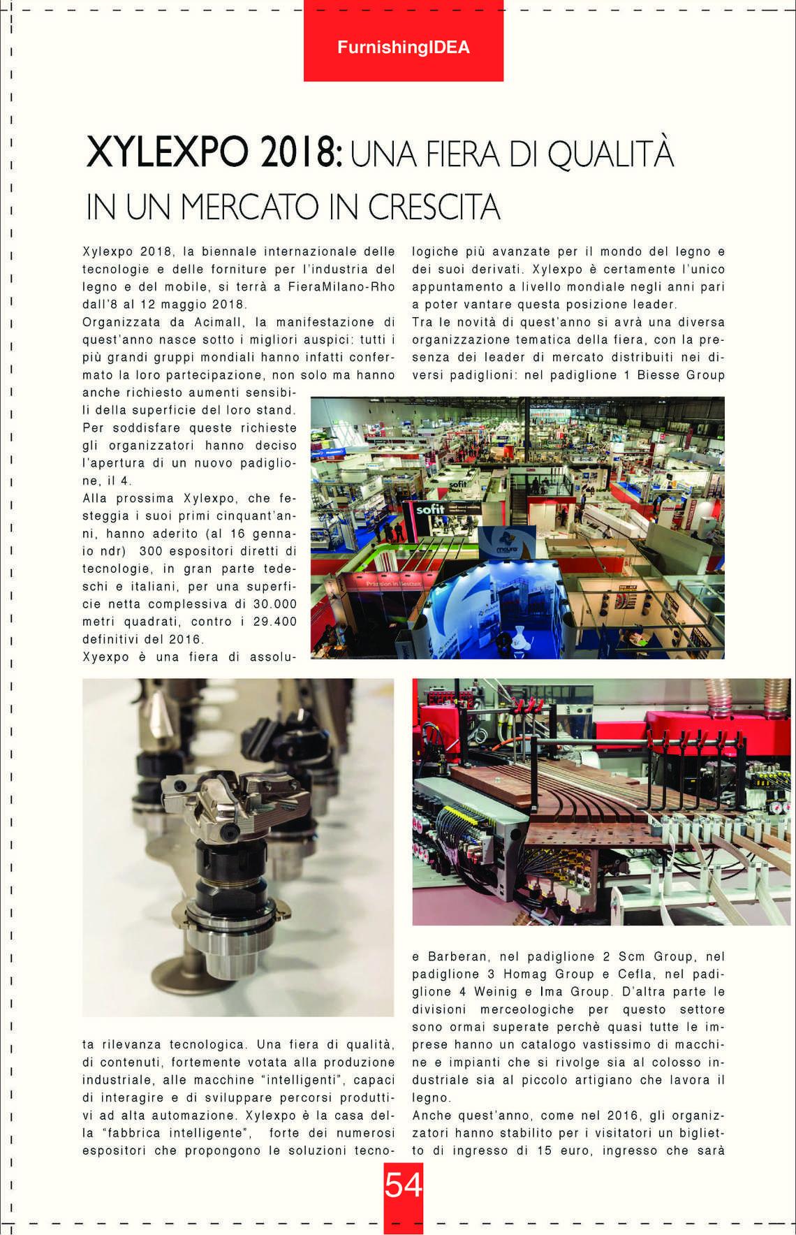 furnishing-idea-journal--1-2018_journal_9_053.jpg