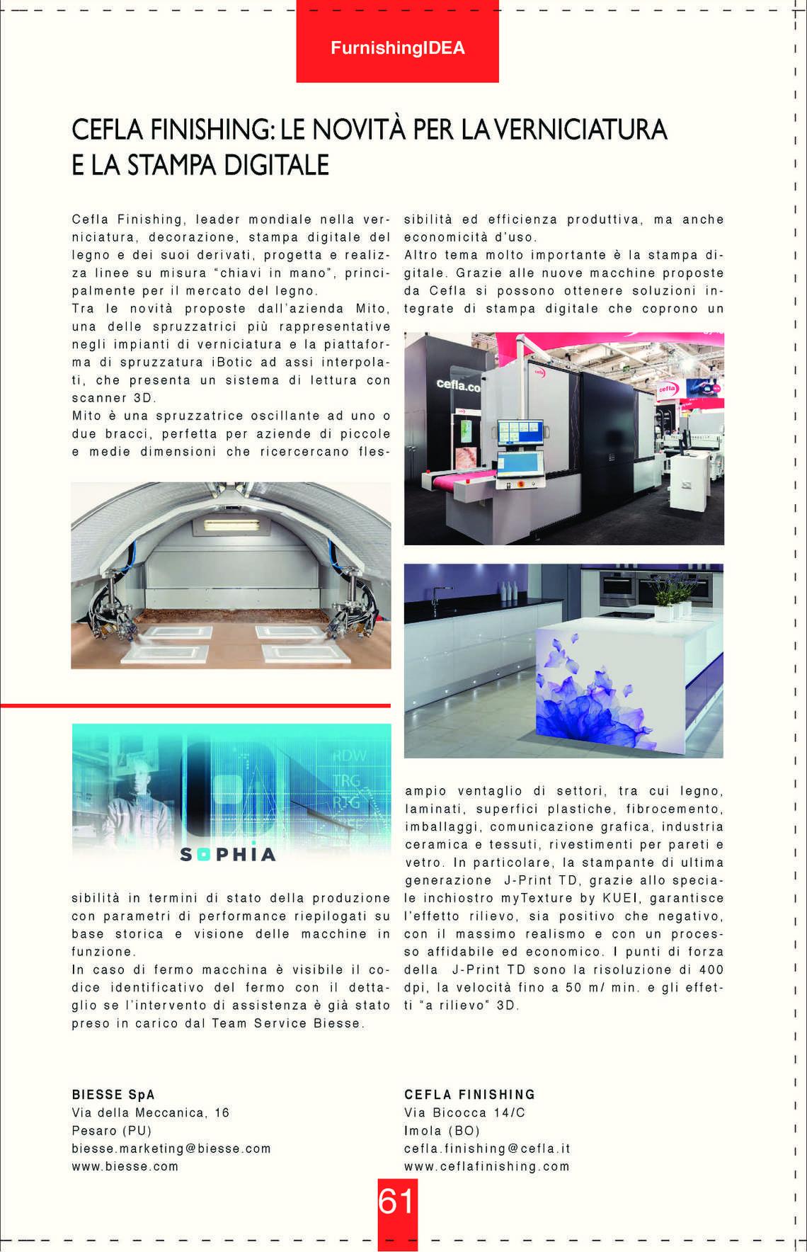 furnishing-idea-journal--1-2018_journal_9_060.jpg