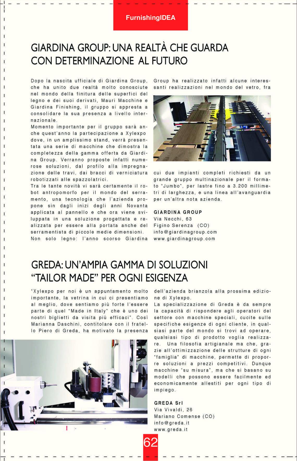 furnishing-idea-journal--1-2018_journal_9_061.jpg