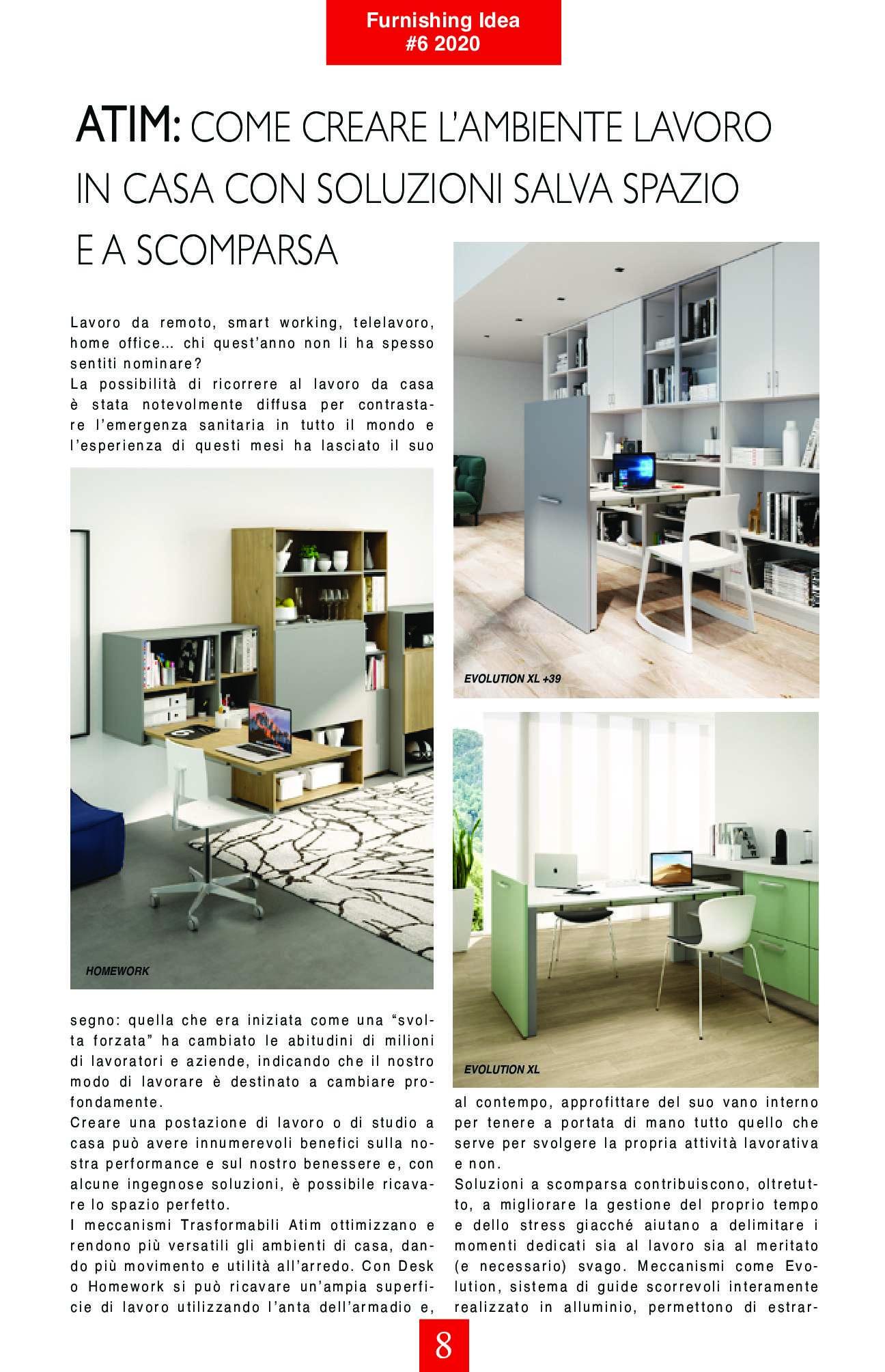 furnishingidea-6-2020_journal_22_007.jpg