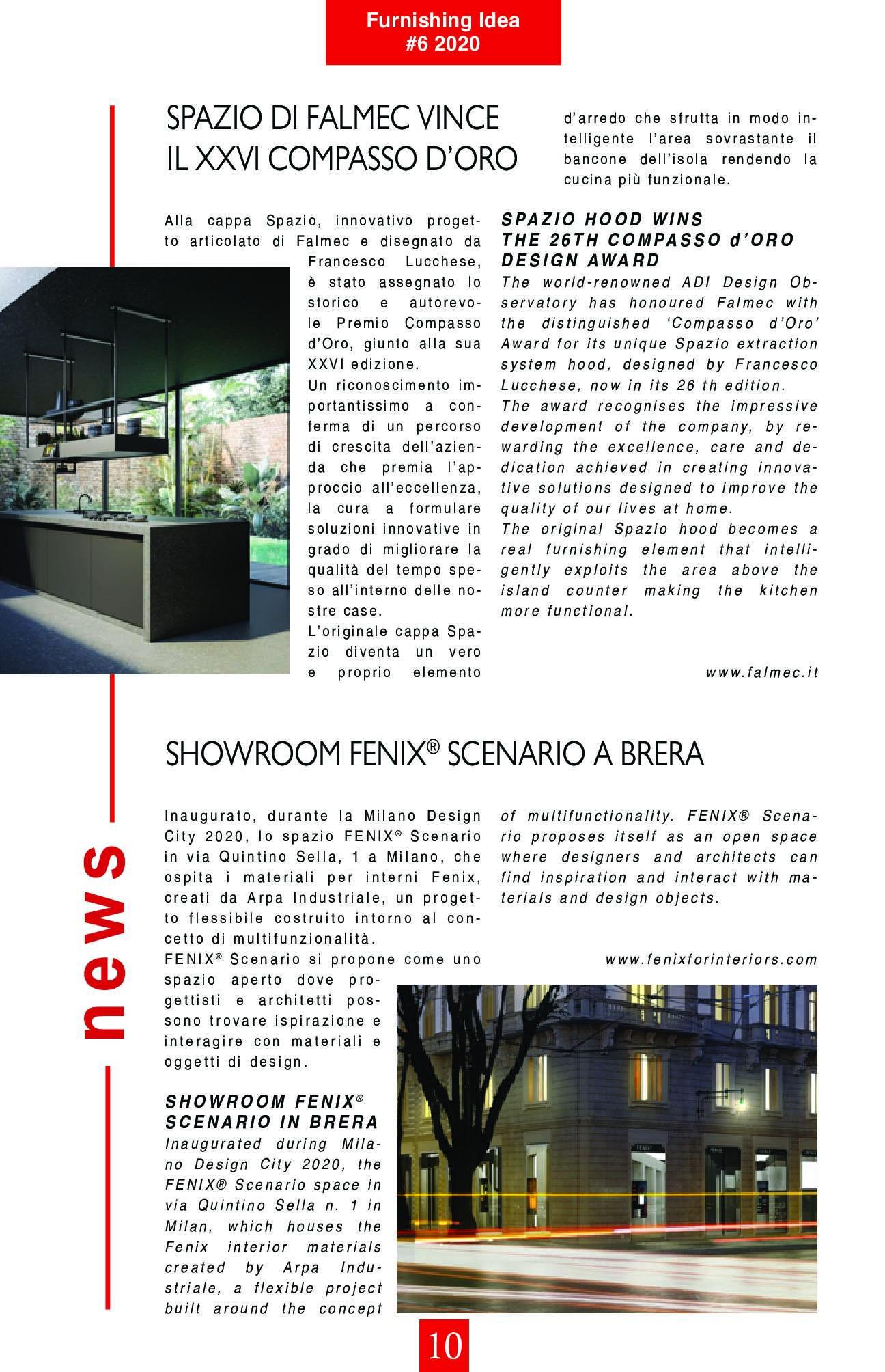 furnishingidea-6-2020_journal_22_009.jpg