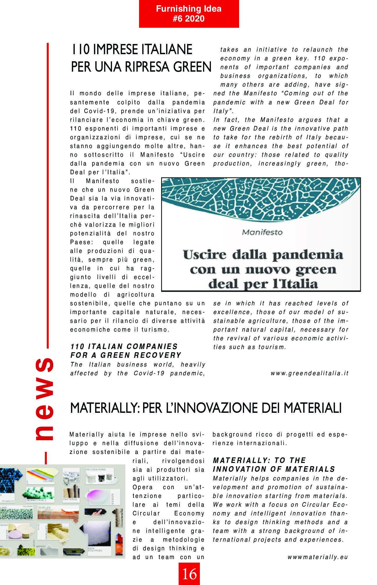 furnishingidea-6-2020_journal_22_015.jpg
