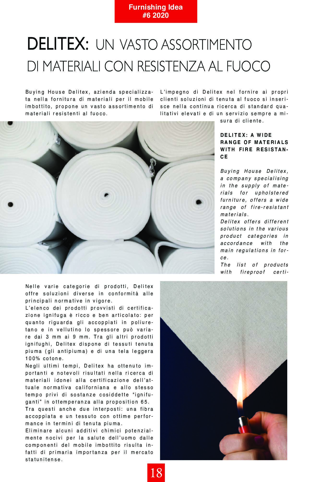 furnishingidea-6-2020_journal_22_017.jpg