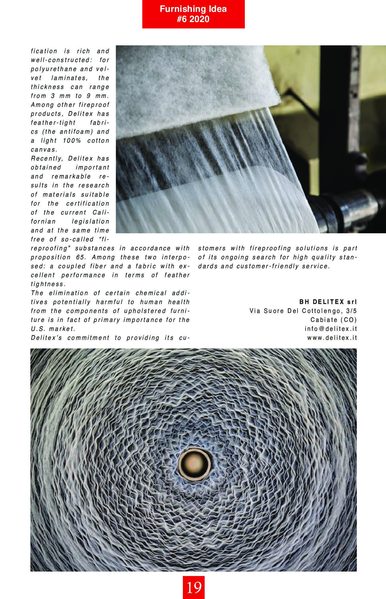 furnishingidea-6-2020_journal_22_018.jpg