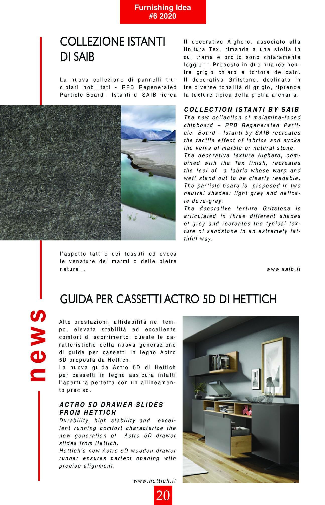 furnishingidea-6-2020_journal_22_019.jpg
