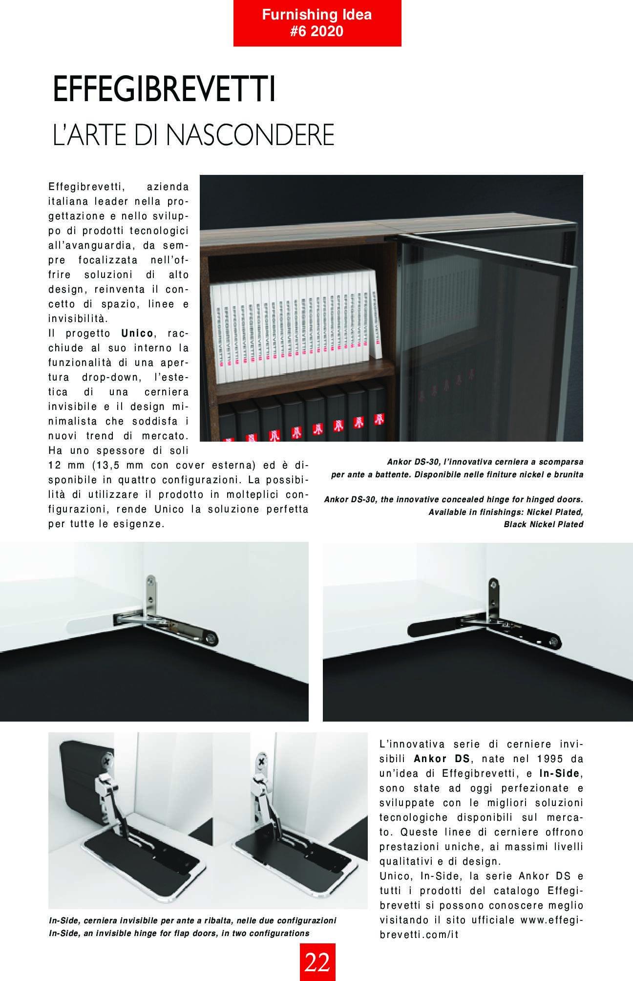 furnishingidea-6-2020_journal_22_021.jpg