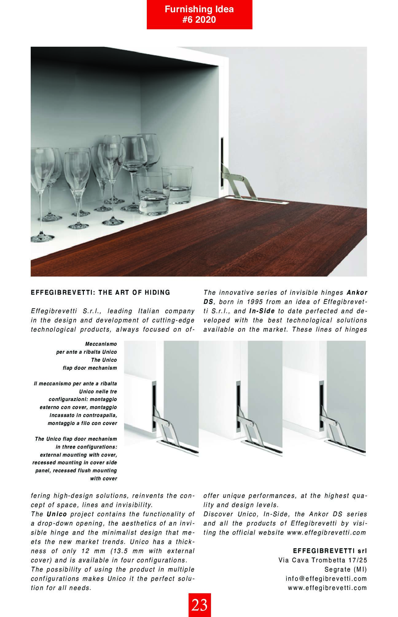 furnishingidea-6-2020_journal_22_022.jpg