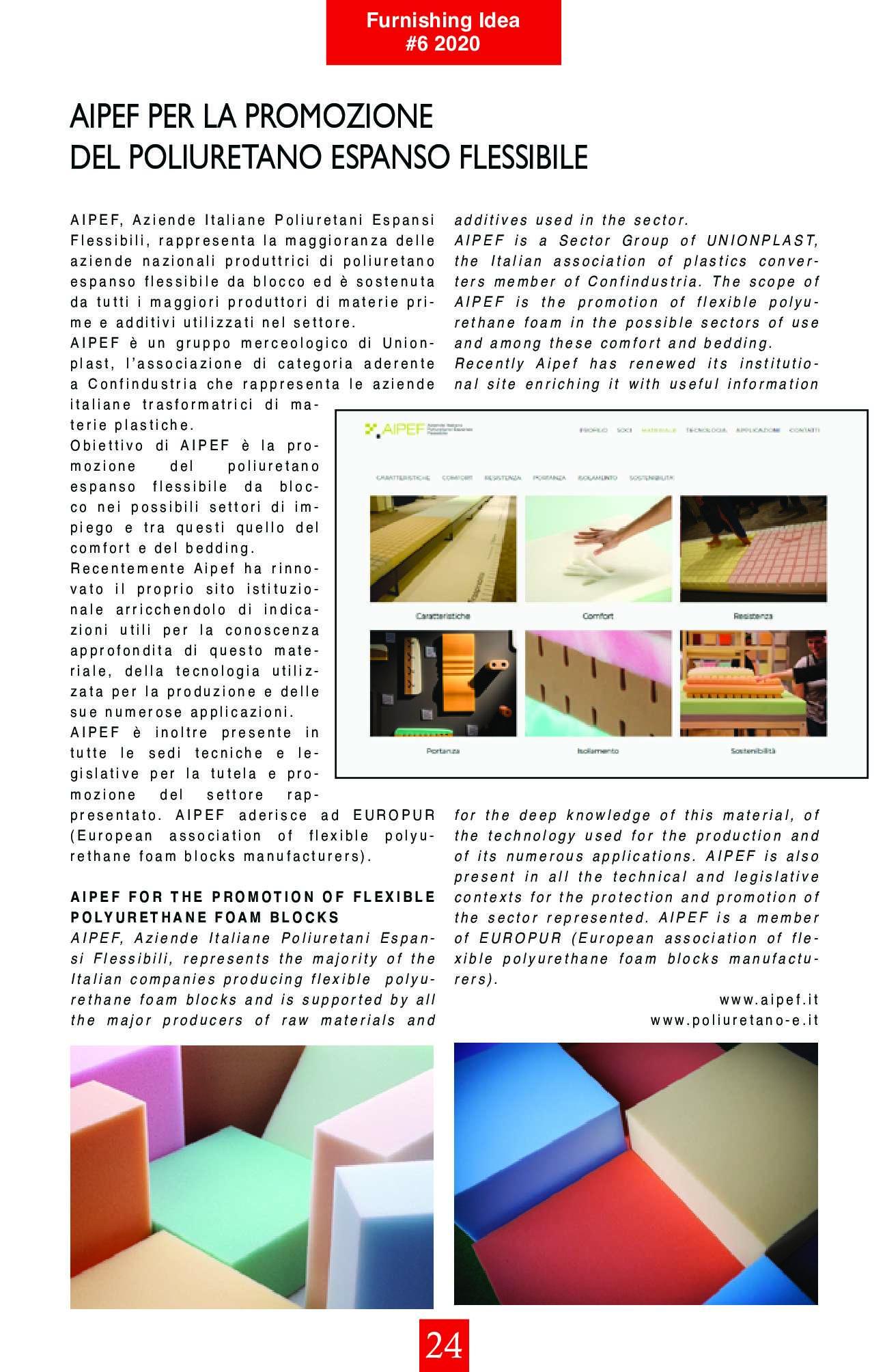 furnishingidea-6-2020_journal_22_023.jpg