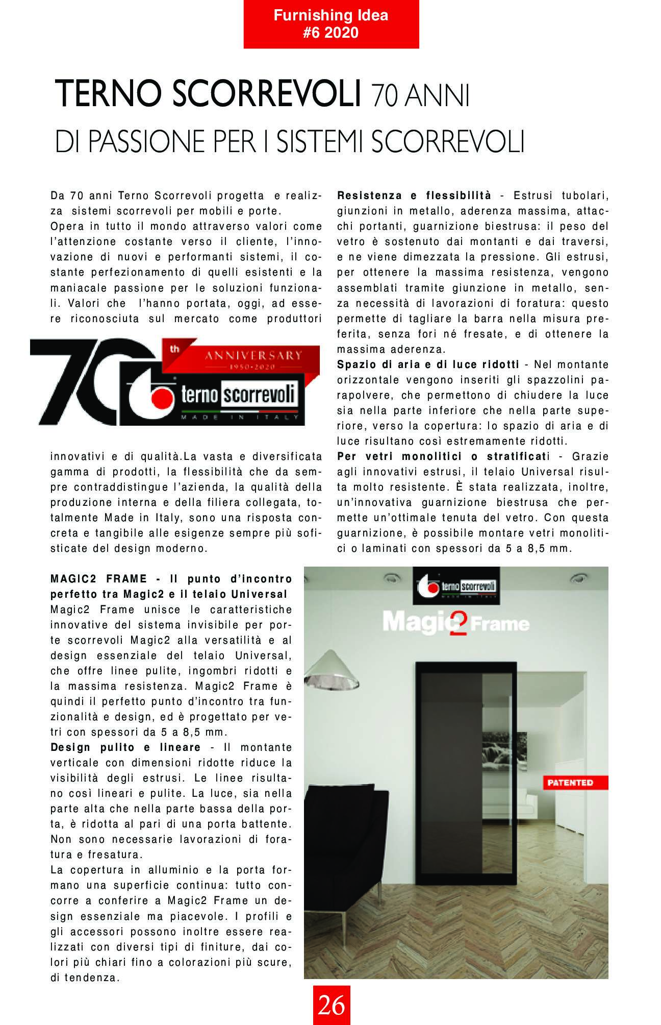 furnishingidea-6-2020_journal_22_025.jpg