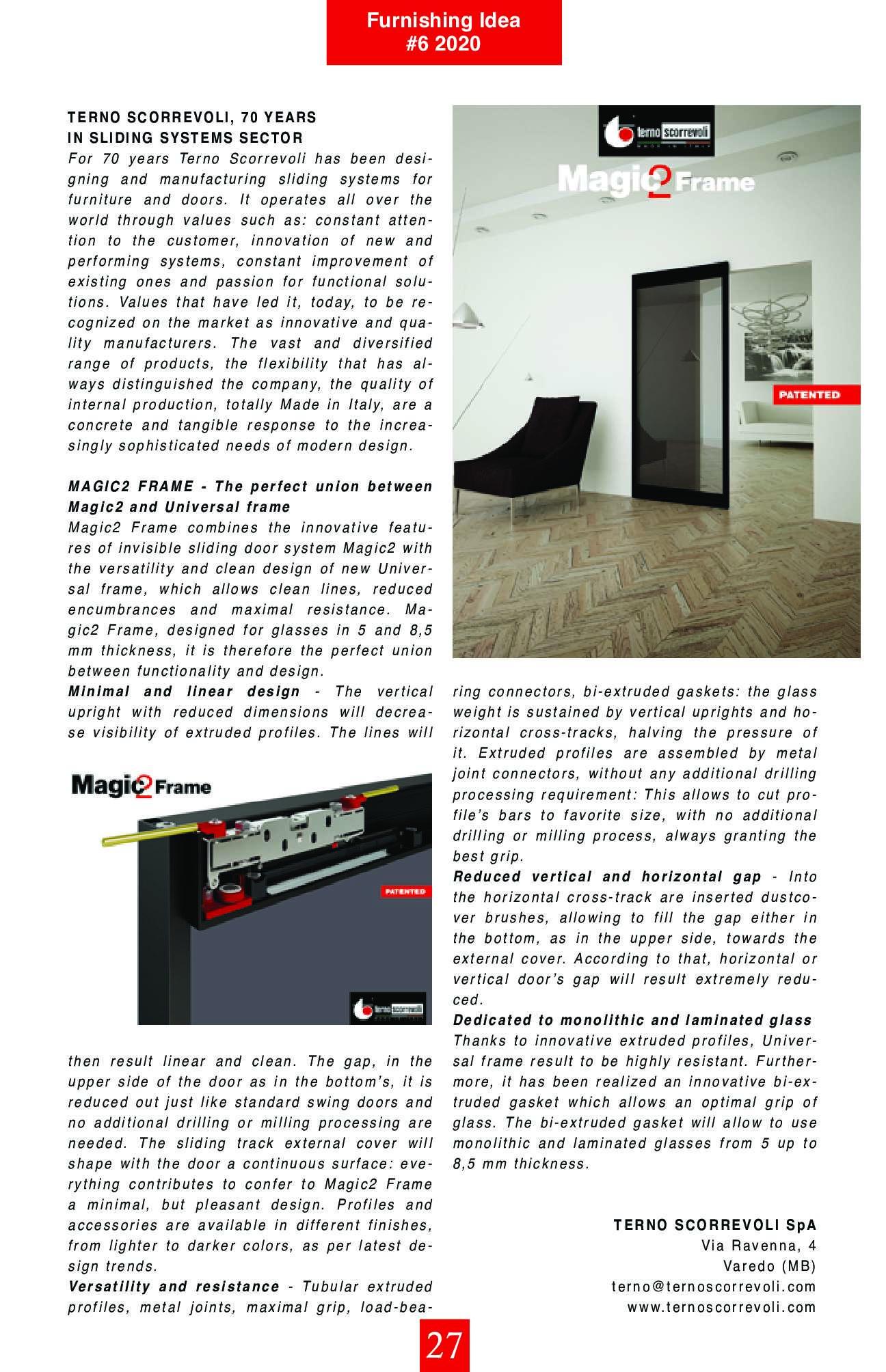 furnishingidea-6-2020_journal_22_026.jpg