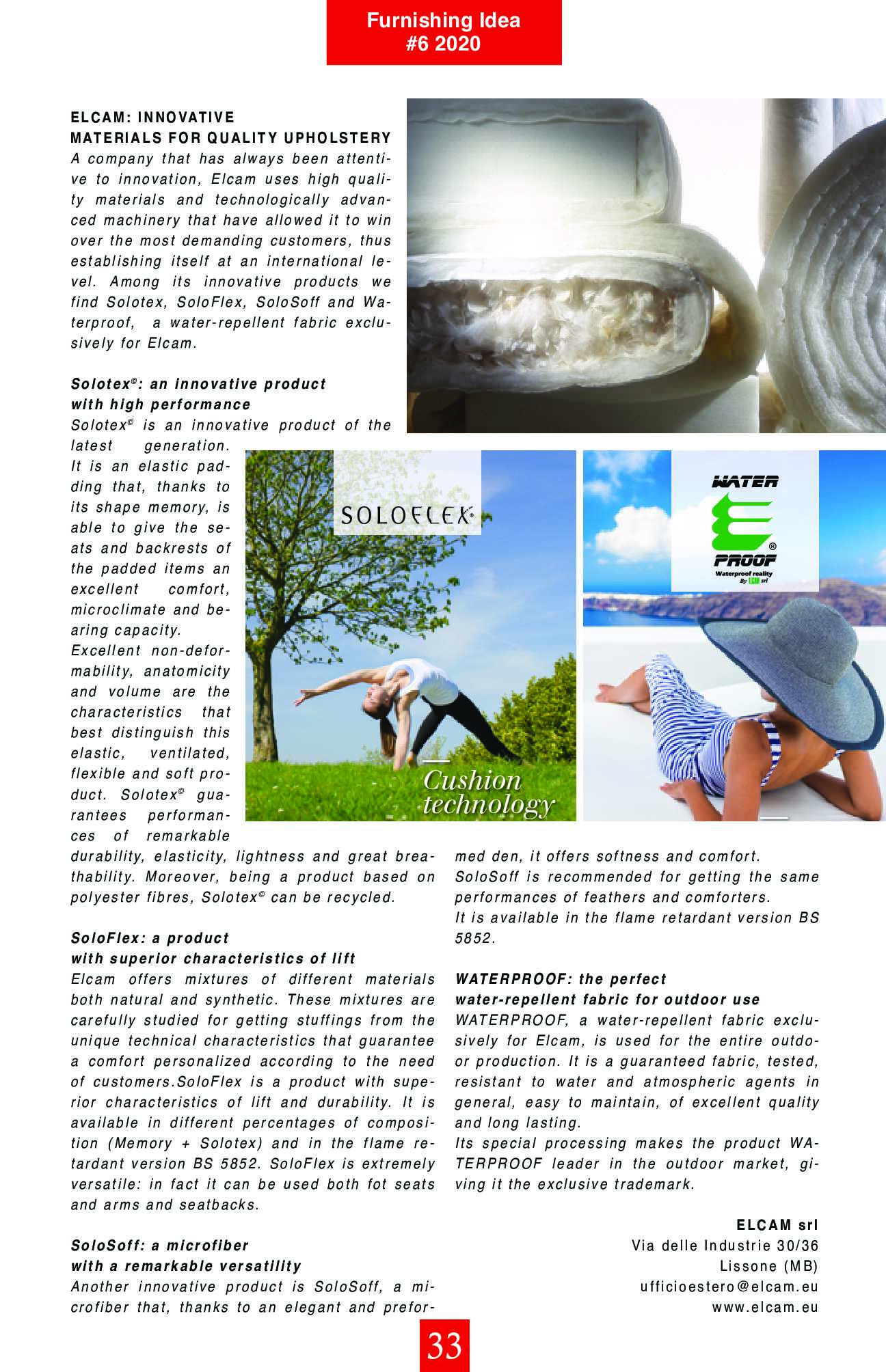 furnishingidea-6-2020_journal_22_032.jpg