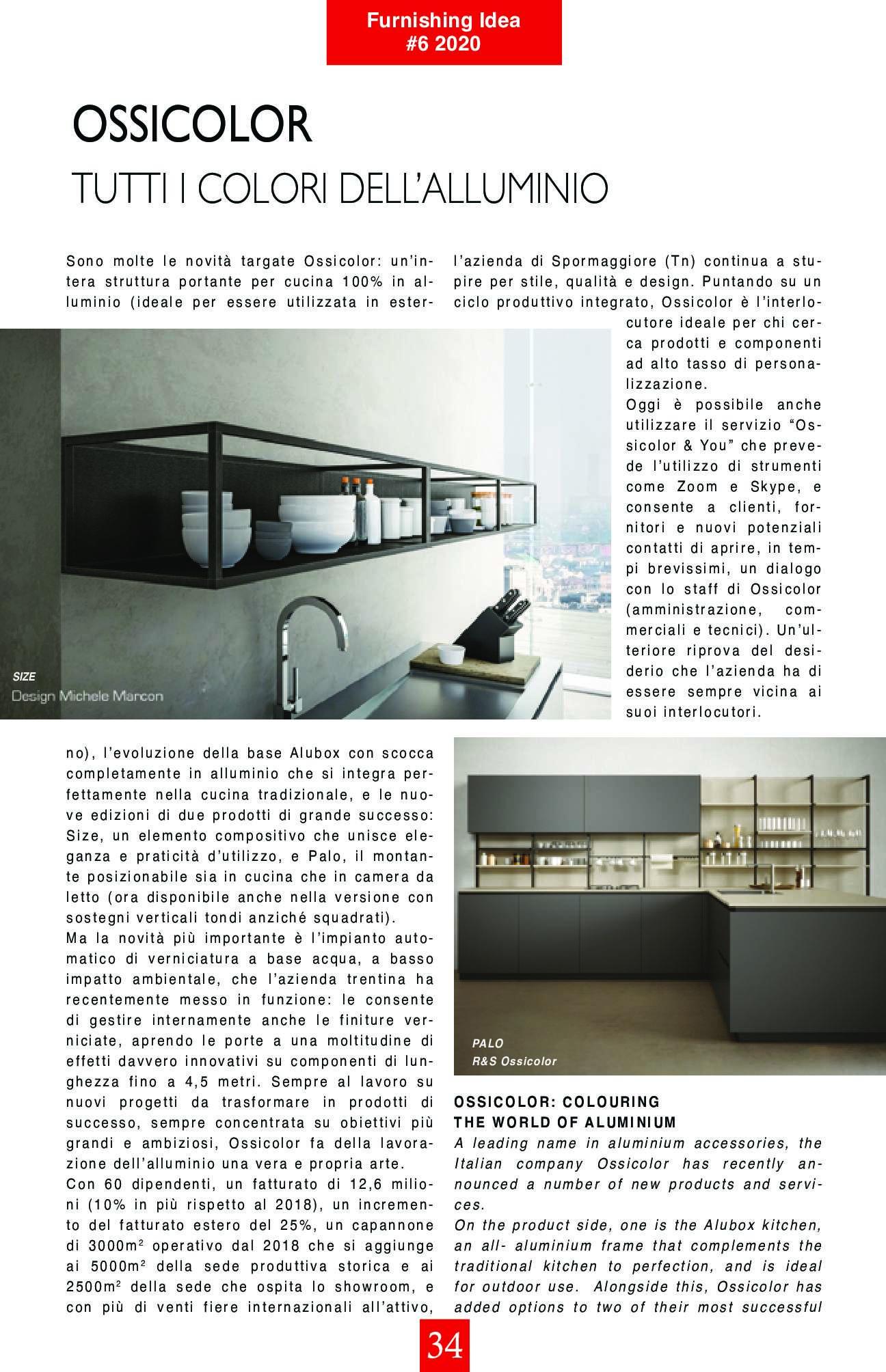 furnishingidea-6-2020_journal_22_033.jpg